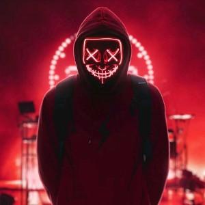 Kevin Herrera Barrientos's avatar