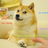 Littlemadhatter's avatar