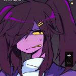 DovakihnTe's avatar