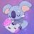 CupKeekie's avatar
