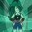 RadioActiveCats1's avatar