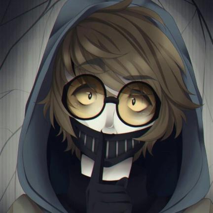 Creepypasta addic's avatar