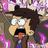 Carlsaga07's avatar