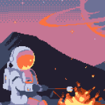 Gamer136's avatar