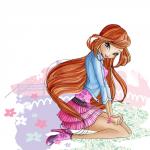 Bloomik's avatar