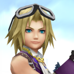 BansheeRob's avatar
