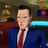 Mathias Bonneton 29's avatar
