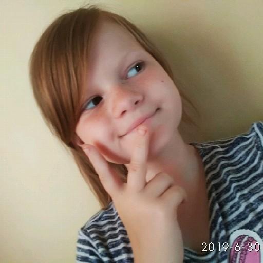 Gravity Falls 2008's avatar