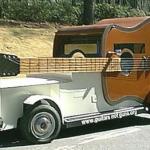 Guitarcar's avatar