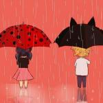 Miracu LASS's avatar
