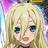 Lapis Lazuli Dragneel's avatar