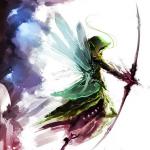 Nebuliss's avatar