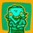 GoosebumpsArt's avatar