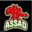 AssadIsDaBest's avatar