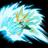 Lordranged7's avatar