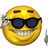 ExplodingPigeon's avatar