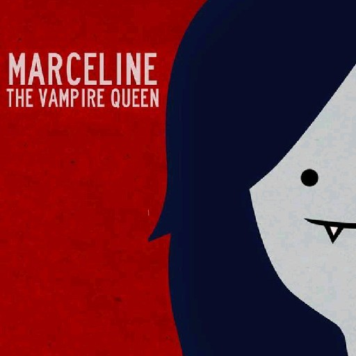 ShaneloveMarci's avatar