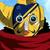 Monkey D Luffy 3D2Y G4