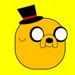 TheMaximumMatt's avatar