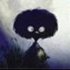 Mira Laime's avatar