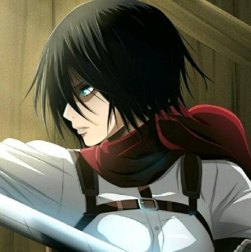Tezib's avatar