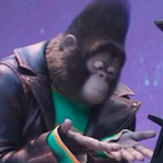 HarmonTower805's avatar