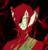 Nochokio's avatar