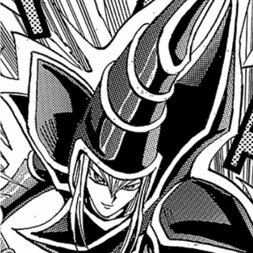 Anubisleep's avatar