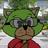 Ankoopa's avatar
