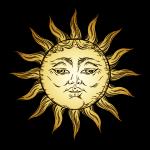 Ard Feainn's avatar