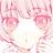 GlowraySunshine's avatar