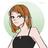 MałaMi93's avatar