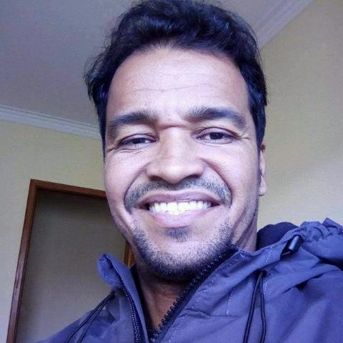 Menezes correia's avatar