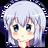 Sakenz's avatar