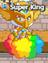 Ciatopsecre's avatar