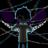 Woowydragon183's avatar
