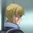 Shawn scarface's avatar