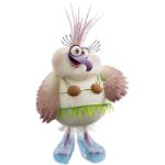 Debbie T. Butler Bird's avatar