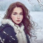 SophieVacker01