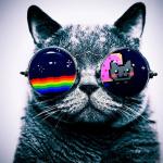 Texttone83's avatar
