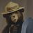Maxterenmolh's avatar