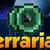 TerrariaHelpGuy