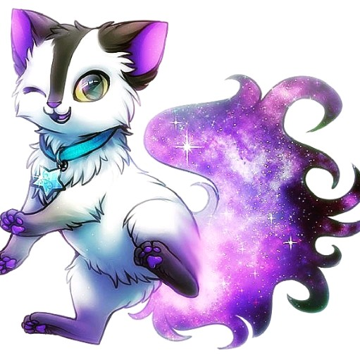 Kitty3003's avatar