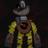 Megalo3019's avatar
