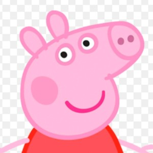 Peppa pig oink oink's avatar