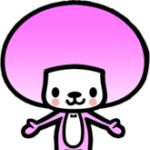 Alejolteon's avatar