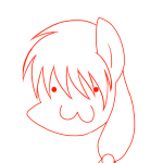 Funny safire's avatar
