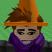 ThatBratCohen1234's avatar