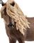 Scarrletcatsister's avatar