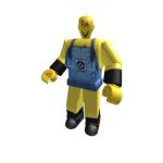 MrfIimfam's avatar